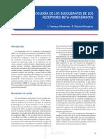 1-farmacologia-betabloqueantes.pdf