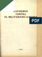 192934.pdf