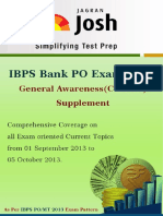 ibps_bank_po_exam_2013_ga_supplement-new_on_161013_1_1.pdf