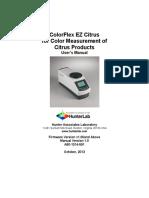 colorflex-ez-citrus-user-manual.pdf