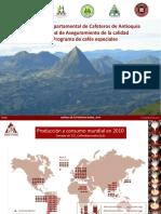 Cafés especiales FNC.pdf