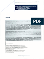 Calidad_sofware.pdf