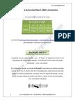 Leccion 3.10 Todas Posiciones de Acorde Maj7 Drop 3