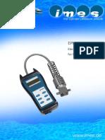 Epm Xp Brochure 03