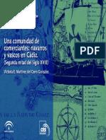 comerciantes_navarros_vascos_en_cadiz.pdf