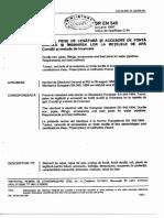 SR 545-97.pdf