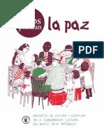 los_ninos_piensan_la_paz.pdf