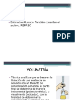 titulaciones.pdf