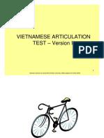 VietnameseArticulationTest[2]