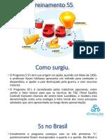 Treinamento 5S Reformulado (1)