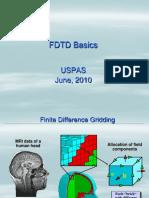 FDTD_Basics - Copy