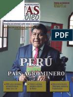 8cef0 Peru Pais Agrominero