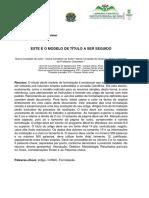 Modelo Resumo e Ficha Avaliação (1)