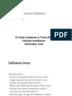 Imunodefisiensi (1)