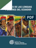 Álvarez y Montaluisa_PERFILES DE LAS LENGUAS Y SABERES DEL ECUADOR.pdf