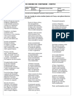 Prova Sociologia_Marxismo e Sindicalismo Centec.doc