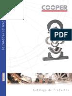 Catalogo Completo Español.pdf