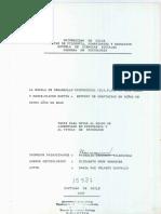 La escala de desarrollo psicosocial.pdf