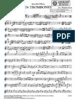 76 Trombones 04 Oboe