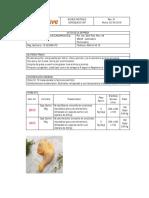 ficha_tecnica_muslo_de_pollo_congelado_iqf.pdf