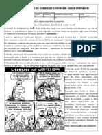 Prova Sociologia_Liberalismo e Capitalismo.doc