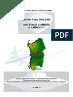 UFO+e+scie+chimiche+a+Sarroch.pdf