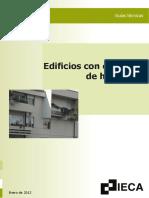 Edificios_con_contorno_de_hormigón.pdf