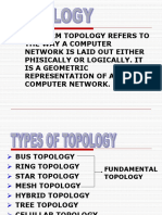 Topology.ppt