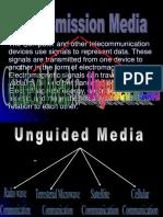 Transmissin Media.ppt