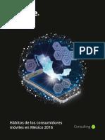 Brochure_TMT.pdf