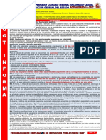 Permisos_Funcionarios_AGE_1_1_2017_Federal.pdf
