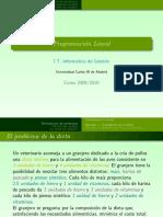 02_ProgLineal.pdf