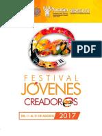 cartelerajpvenescreadores.pdf