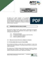 CAP 2 Parametros Elem Basicos