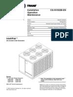 Trane_cg-svx02b-en_1.pdf