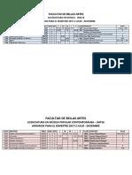Horarios   2017-2.pdf