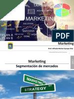 Clase5 Marketing - UNC 2017 - AMQD.pptx
