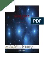Star Trek Rpg d20 Modded