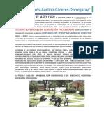 RESEÑA-HISTORICA-CAJAS-.docx