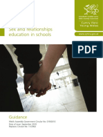 130425-sex-and-relationships-education-in-schools-en.pdf