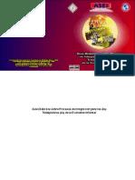 Guia Procesos de Integracion y Economía Informal