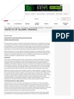 Aspects of Islamic Finance _ P4 Advanced Financial Management _ ACCA Qualification _ Students _ ACCA Global