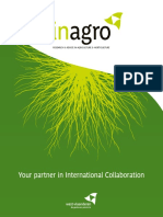 Inagro Brochure Eng Lowres