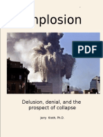 Implosion Preview