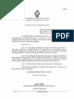 anexos-do-bge-115
