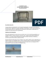 160129_CONSTRUCCION_ESTRUCTURA_UNIVERSAL_PLANTA_PILOTO.pdf