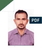 Convert Jpg to PDF.net 2017 02-28-14!26!18 Ilovepdf Compressed