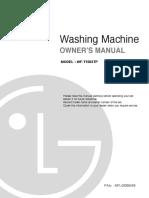 WF-T1503TP (1).pdf