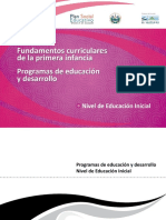 inicial_final_ii.pdf