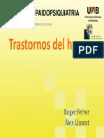 trastornos_humor_0.pdf